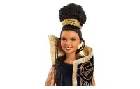 Black Friday 2020 - Disney Barbie Collector A Wrinkle in Time Mrs. Who Doll