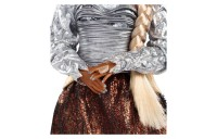 Black Friday 2020 - Disney Barbie Collector A Wrinkle in Time Mrs. Which Doll