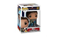 Black Friday 2020 - Funko POP! Marvel: Spider-Man: Far From Home - MJ