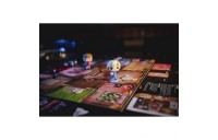 Black Friday 2020 - Funkoverse Board Game: The Golden Girls #100 Expandalone
