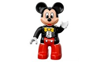 Black Friday 2020 - LEGO DUPLO Mickey Minnie Birthday 10597