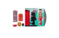 Black Friday 2020 - L.O.L. Surprise! O.M.G. Swag Fashion Doll with 20 Surprises