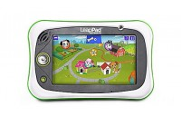 LeapPad™ Ultimate Ages 3-9 yrs.