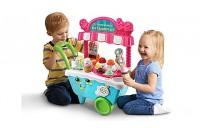 Scoop & Learn Ice Cream Cart™ Ages 2-5 yrs.