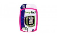 LeapPad2™ Gel Skin Ages 3-9 yrs.