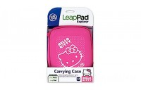 LeapPad™ Hello Kitty® Carrying Case Ages 3-9 yrs.