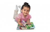 LeapReader™ Junior Ages 1-3 yrs.