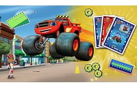 LeapFrog Imagicard™ Blaze and the Monster Machines Ages 3-5 yrs.