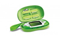 LeapsterGS Explorer™ Carrying Case Ages 4-9 yrs.