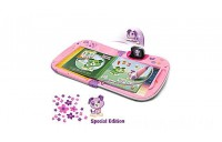 LeapStart® 3D Learning System (Violet) Ages 2-7 yrs.