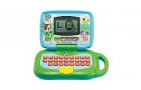 My Own Leaptop™ Ages 2-4 yrs.