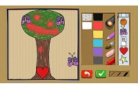 LeapTV™ Mr. Pencil™ Presents DoodleCraft Ages 4-7 yrs.