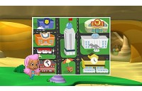 LeapTV™ Nickelodeon Bubble Guppies Educational, Active Video Game Ages 3-5 yrs.