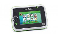 LeapPad® Jr. Ages 3-7 yrs.