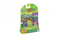 RockIt Twist™ Game Pack Trolls Party Time With Poppy Ages 4-8 yrs.