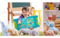 LeapStart™ Kindergarten & 1st Grade Interactive Learning System Ages 5-7 yrs.