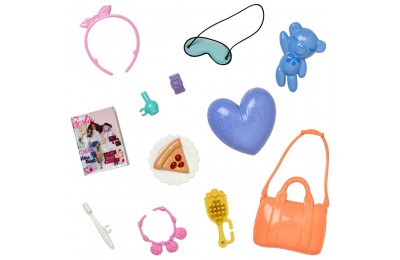 Black Friday 2020 - Barbie Fashion Accessory Pack 1