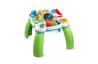 Little Office Learning Center™ Ages 6-36 months